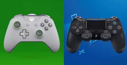Acuerdo entre Microsoft y Sony fue respuesta a Google STADIA