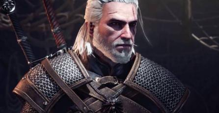 Actor de voz de <em>The Witcher 3</em> reenciende el rumor de un port para Switch