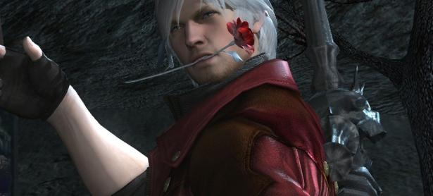 Productor de <em>Devil May Cry</em> pudo abandonar Capcom