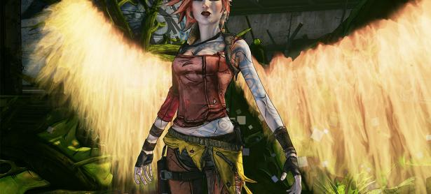Se filtra DLC de<em> Borderlands 2</em> que lo conecta con <em>Borderlands 3</em>