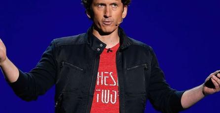 Howard: <em>The Elder Scrolls VI</em> está pensado para jugarse por 10 años