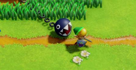 Estos serán los títulos jugables de Nintendo en E3 2019