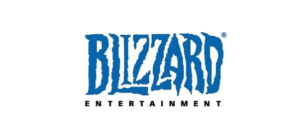 Aseguran que Blizzard canceló juego después de 2 años de desarrollo