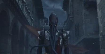 Es oficial: ¡<em>Baldur's Gate III</em> está en desarrollo!