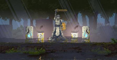 Ya puedes descargar el nuevo juego gratuito de la Epic Games Store