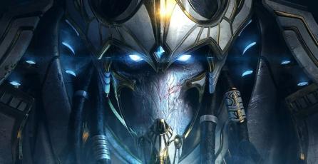 REPORTE: proyecto cancelado de Blizzard estaba relacionado con <em>StarCraft</em>