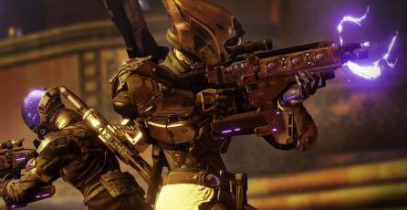 Esto es lo que contiene la <em>Destiny 2: Shadowkeep Collector's Edition</em>