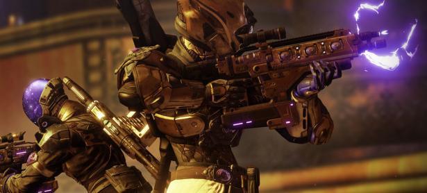 Esto es lo que contiene la <em>Destiny 2: Shadowkeep Collector's Edition</em>