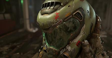 <em>DOOM Eternal</em> recuerda que irá al E3 2019 con un emocionante teaser