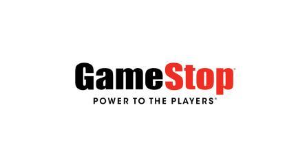 Las acciones de GameStop sufren una de las peores caídas de su historia