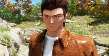 Parece que <em>Shenmue III</em> podría estar en camino a Xbox One