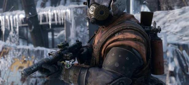 <em>Metro: Exodus</em> pronto podría dejar de ser exclusiva de Epic Games Store en PC
