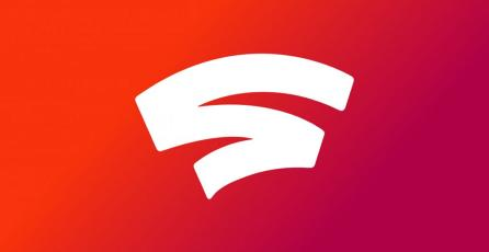 Revelarán más juegos para STADIA en E3 y gamescom 2019