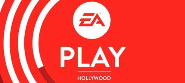 Dónde y cómo ver la transmisión de EA Play en E3 2019