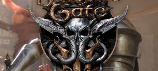 Explican por qué <em>Baldur's Gate III</em> no será exclusivo de STADIA