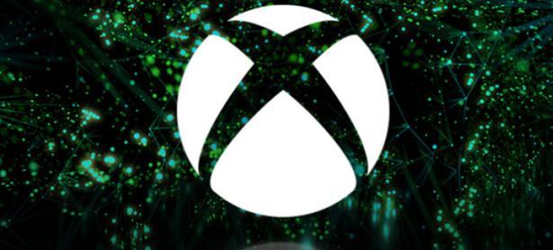 Dónde y cómo ver la conferencia de Xbox en E3 2019