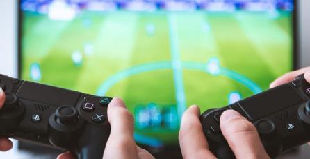 Consumo de juegos AAA digitales aumentó de forma importante en Europa