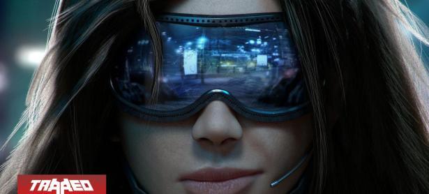 E3 2019: Se filtran las ediciones de lanzamiento de Cyberpunk 2077