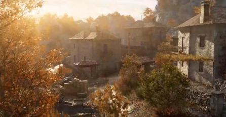 Este es el contenido que llegará a <em>Battlefield V </em>en los próximos meses