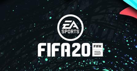 EA muestra todas las mejoras que llegarán a <em>FIFA 20</em>