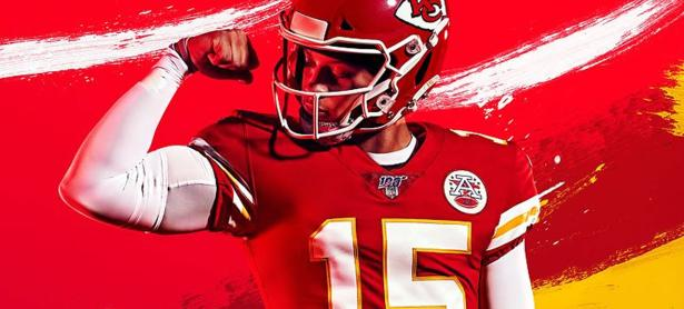 Así funcionará el nuevo sistema de habilidades de <em>Madden NFL 20</em>