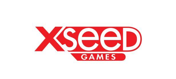 XSEED no pone en los créditos de sus juegos a quienes ya no trabajan ahí