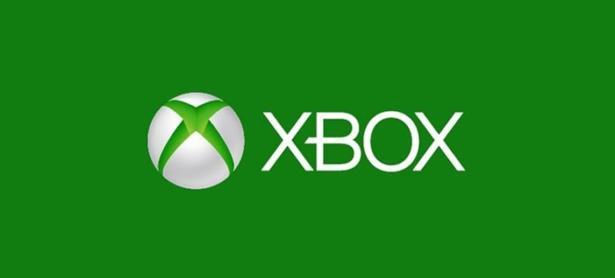 Descubren un código escondido en los anuncios de Xbox para E3 2019