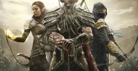 Bethesda dará premios por ver su conferencia en E3 2019