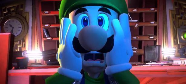 Revelan supuesta duración del Nintendo Direct de E3 2019