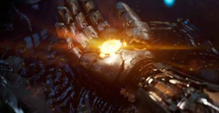 <em>The Avengers Project</em> llegaría a Google STADIA