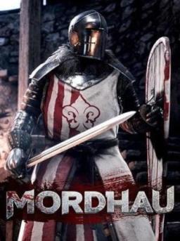 Mordhau