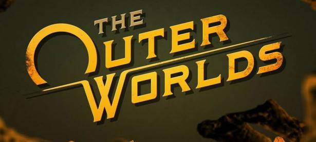 ¡<em>The Outer Worlds</em> ya tiene fecha de lanzamiento!