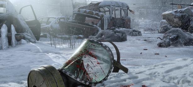 <em>Metro: Exodus </em>y otros aclamados juegos llegarán hoy a Xbox Game Pass