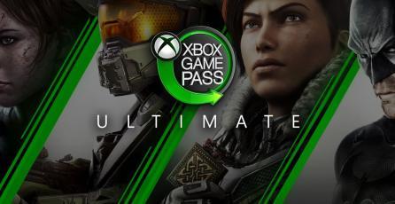 Ya sabemos cuanto cuesta Xbox Game Pass Ultimate en México