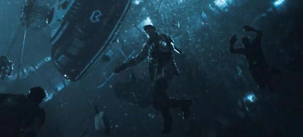 La acción militar de <em>Crossfire</em> llegará a Xbox One