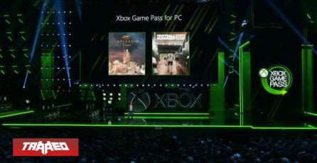 Por menos de un dólar podrás probar Xbox Game Pass Ultimate en consola y PC