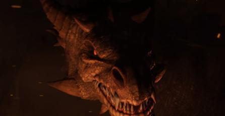Checa el asombroso avance de <em>The Elder Scrolls Online: Elsweyr</em>