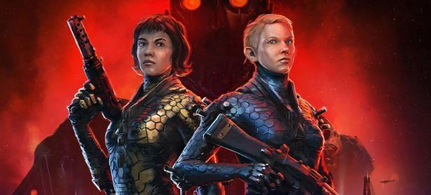 Ve toda la acción de <em>Wolfenstein: Youngblood</em> en su trailer de E3 2019