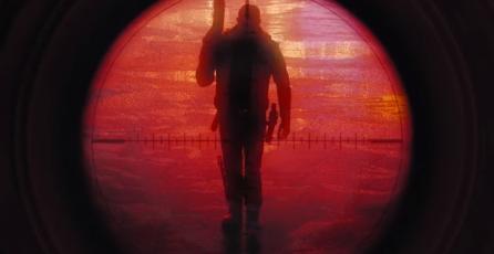 Con increíble trailer, Arkane Studios muestra su nueva IP <em>Deathloop</em>