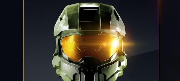 Detallan precio de los títulos de la colección de <em>Halo</em> para PC