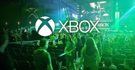 Nuestras impresiones de la conferencia de Xbox en E3 2019