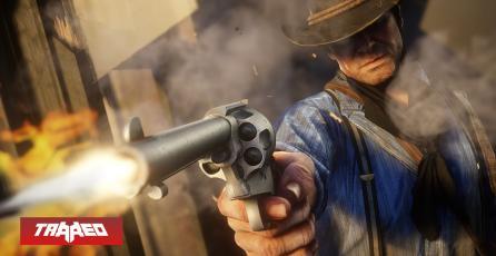 """Take-Two asegura que """"no hay ningún problema"""" en estrenar RDR 2 en PC"""
