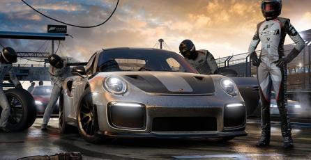 ¿Veremos una nueva entrega de <em>Forza Motorsport</em> este año?