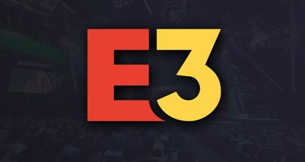 Estas son las noticias más importantes de E3 2019