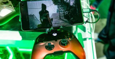 LaChapelle: Project xCloud brindará una experiencia de consola