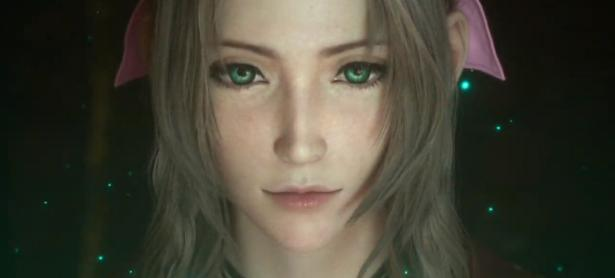Confirman que <em>Final Fantasy VII Remake</em> será episódico