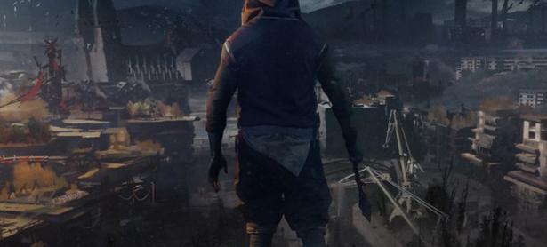 Nuevo trailer de <em> Dying Light 2</em> destaca sus mecánicas de parkour