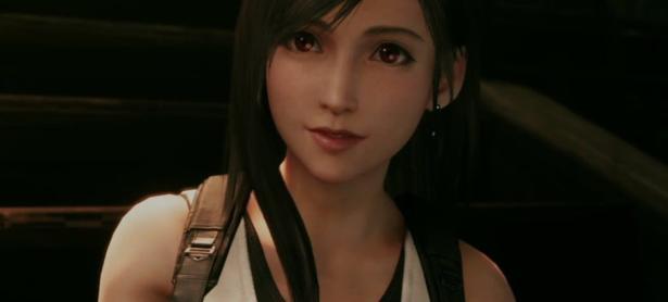 Esto incluyen las ediciones especiales de <em>Final Fantasy VII Remake</em>