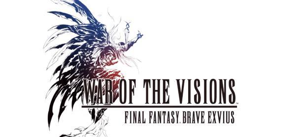 Nueva entrega de <em>Final Fantasy: Brave Exvius</em> está en camino