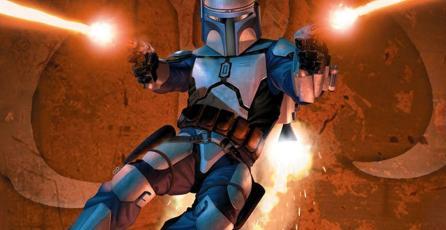 Limited Run Games traerá de regreso algunos clásicos de <em>Star Wars</em>